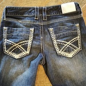 💕Maurices* Jeans